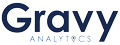 Gravy Analytics Logo