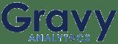 Gravy_Logo_Dk_Blue_Web
